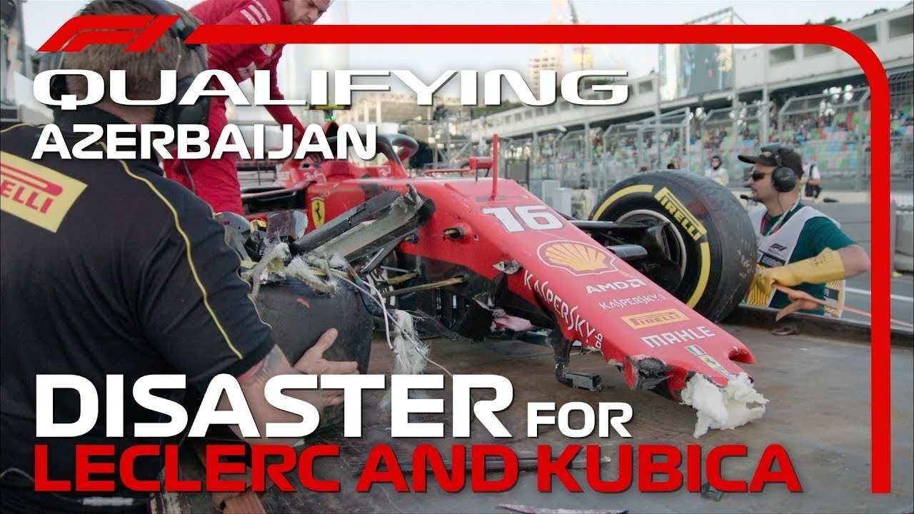 90 Gallery of Kubica W Ferrari 2019 New Interior Price and Review with Kubica W Ferrari 2019 New Interior