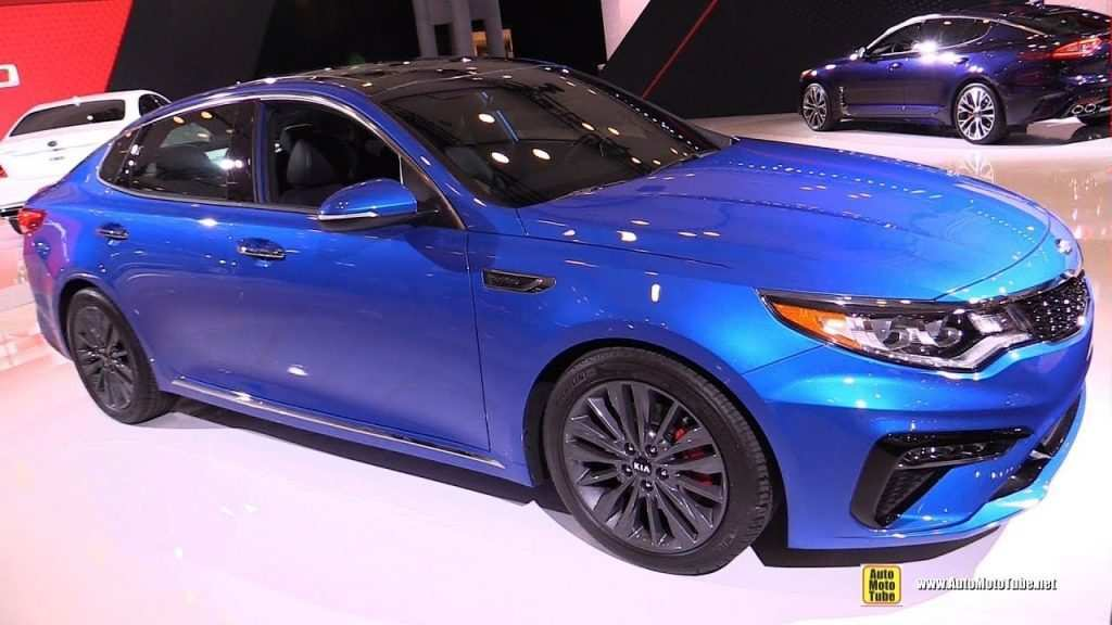 90 Great Best 2019 Kia Cadenza Limited Review Reviews with Best 2019 Kia Cadenza Limited Review