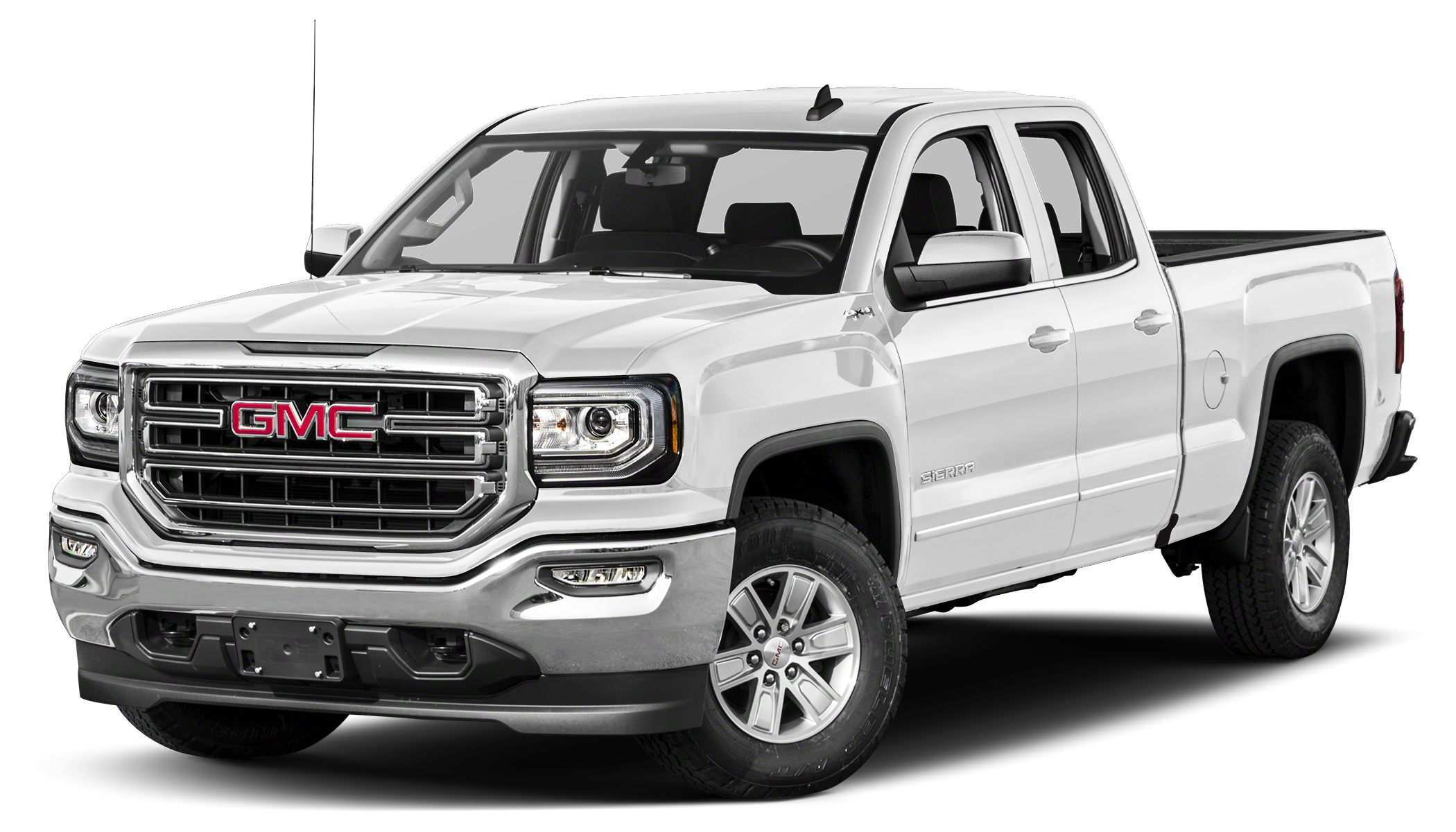 90 Great Best Gmc Regular Cab 2019 Specs Pricing with Best Gmc Regular Cab 2019 Specs