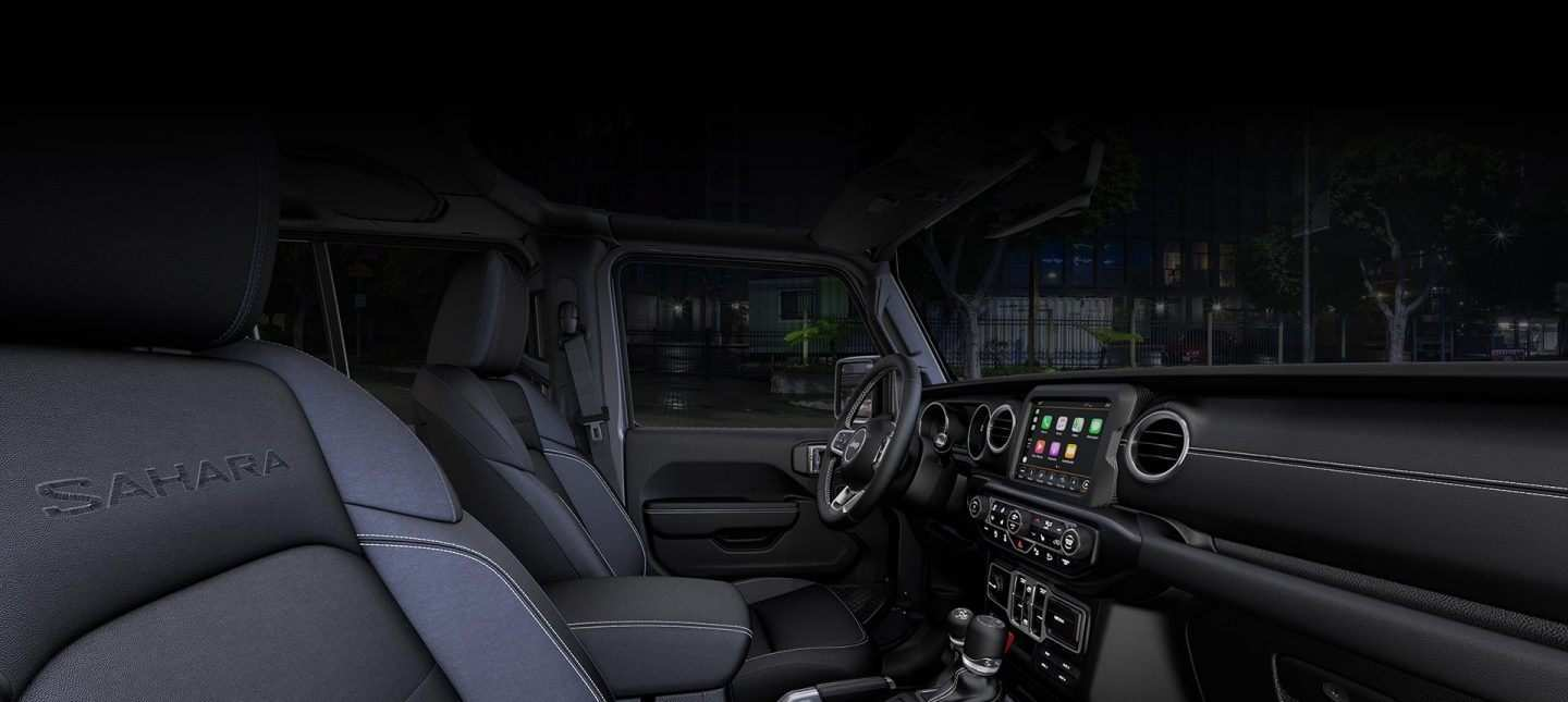 90 Great Jeep Vehicles 2019 Interior Picture for Jeep Vehicles 2019 Interior