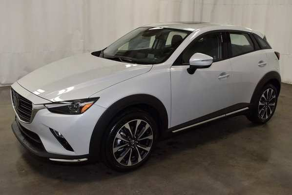 90 New Mazda I Touring 2019 Photos by Mazda I Touring 2019