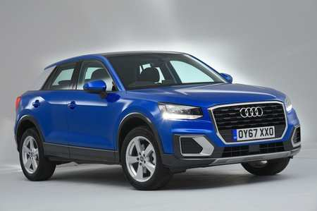 90 The Best Audi 2019 Models Q5 Picture Release Date And Review Interior for Best Audi 2019 Models Q5 Picture Release Date And Review