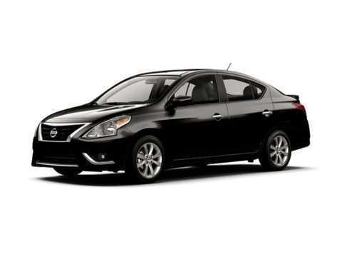 90 The New Nissan Sunny 2019 Uae Spesification Rumors by New Nissan Sunny 2019 Uae Spesification