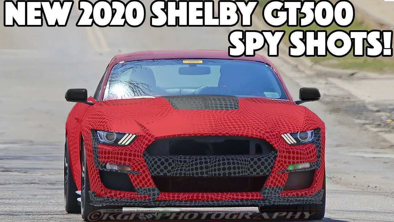 91 All New Best 2019 Dodge Youtube Spy Shoot Pricing with Best 2019 Dodge Youtube Spy Shoot