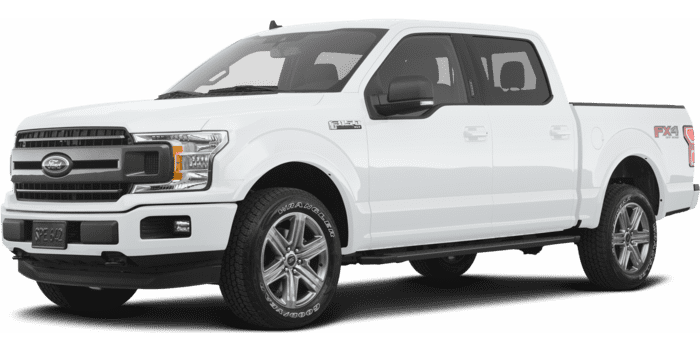 91 All New Best Ford 2019 F 150 Colors Redesign Redesign and Concept for Best Ford 2019 F 150 Colors Redesign