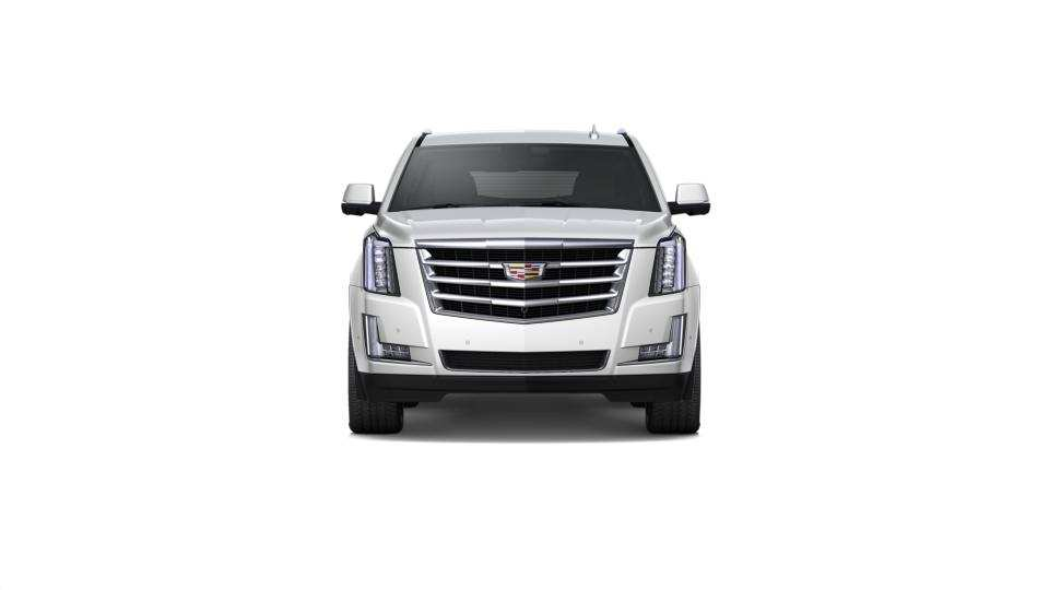 91 All New Best New Cadillac 2019 Models Release Date And Specs Research New by Best New Cadillac 2019 Models Release Date And Specs