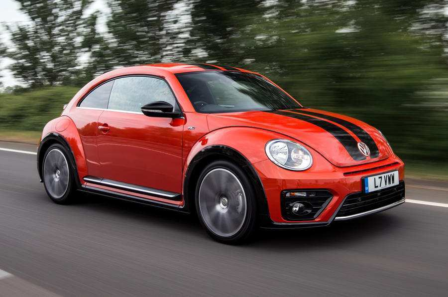 91 All New Best Volkswagen Beetle 2019 Price Exterior And Interior Review Exterior and Interior by Best Volkswagen Beetle 2019 Price Exterior And Interior Review