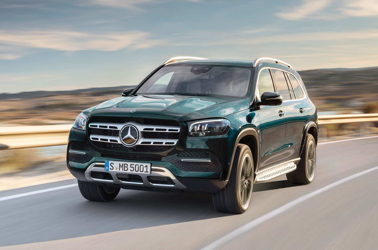 91 All New New Mercedes Hybrid Cars 2019 Price And Release Date Style with New Mercedes Hybrid Cars 2019 Price And Release Date