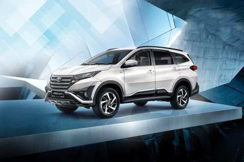 91 All New Toyota 2019 Malaysia Pricing by Toyota 2019 Malaysia
