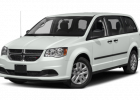 91 Best Review 2019 Dodge Grand Caravan Specs And Review Engine for 2019 Dodge Grand Caravan Specs And Review