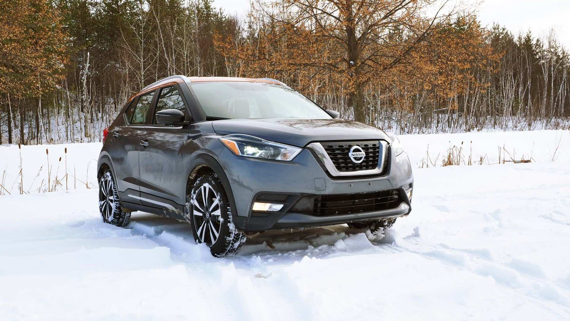 91 Best Review 2019 Nissan Kicks Review Price And Release Date Ratings with 2019 Nissan Kicks Review Price And Release Date