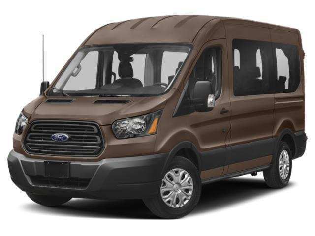 91 Best Review Best 2019 Ford Transit Cargo Van Review And Price Release with Best 2019 Ford Transit Cargo Van Review And Price