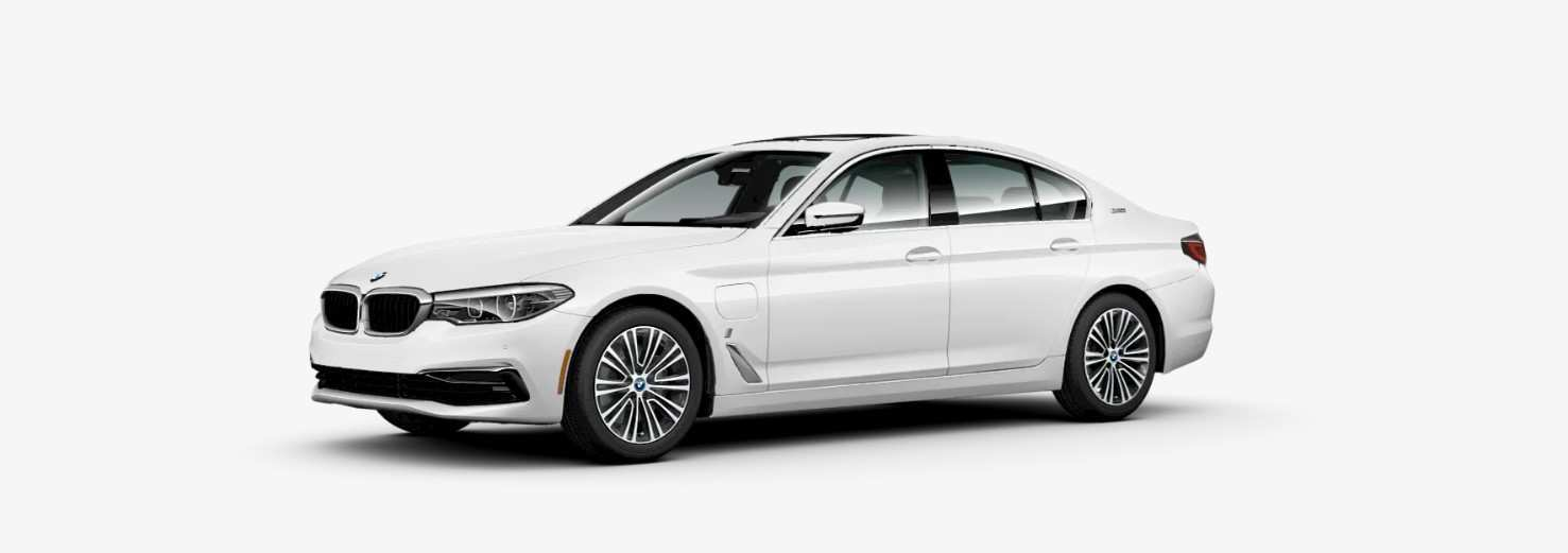 91 Best Review New Bmw 2019 Lease Exterior Rumors by New Bmw 2019 Lease Exterior
