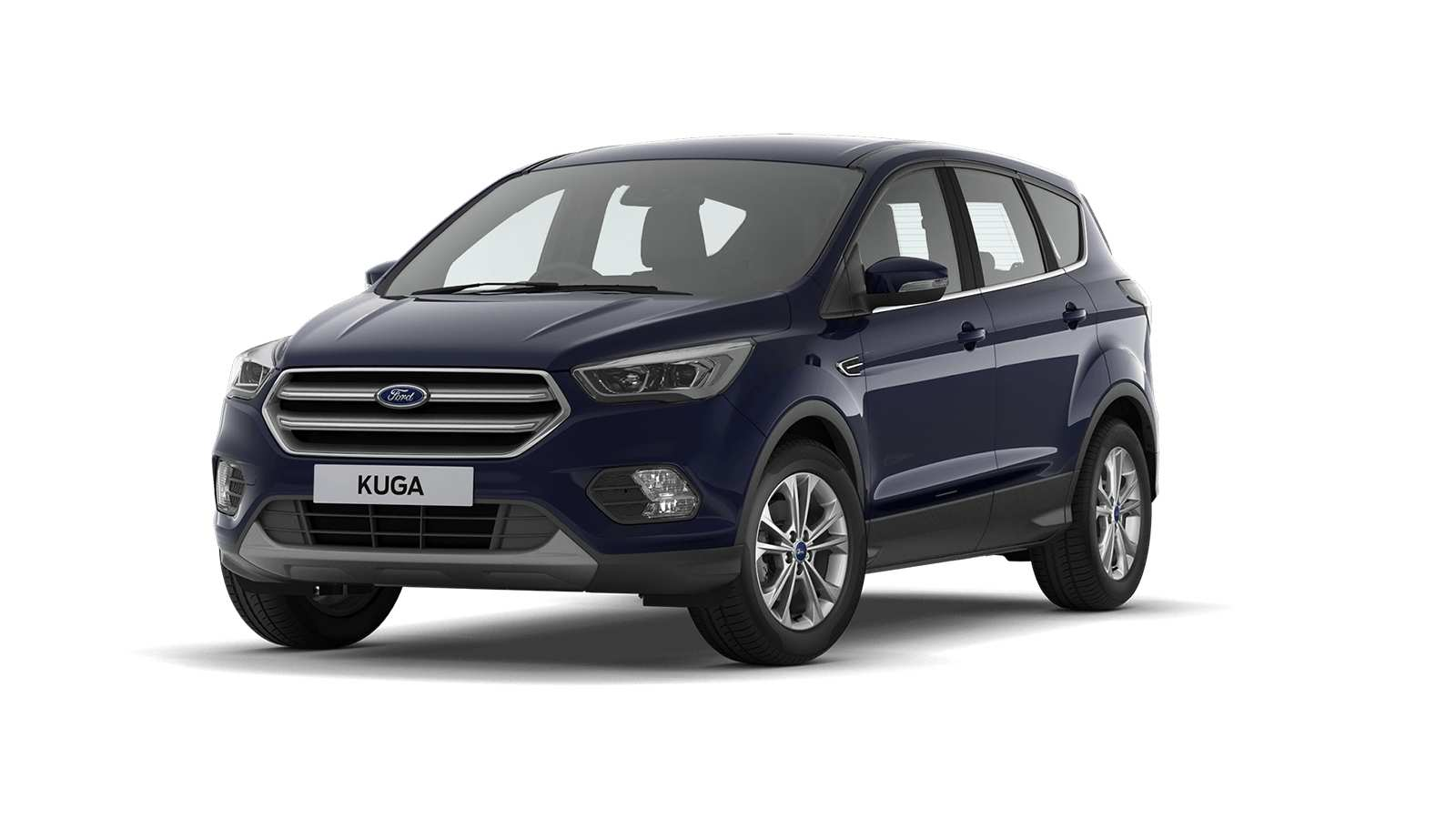 91 Concept of Best Ford Kuga 2019 Review And Release Date Configurations with Best Ford Kuga 2019 Review And Release Date