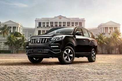 91 Gallery of Best Honda Crv 2019 Price In Qatar Review And Price Pricing with Best Honda Crv 2019 Price In Qatar Review And Price