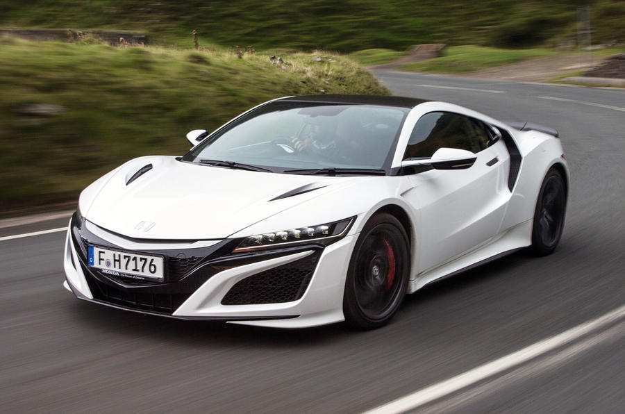 91 Gallery of New 2019 Acura Nsx Msrp Picture Release Date And Review Configurations by New 2019 Acura Nsx Msrp Picture Release Date And Review