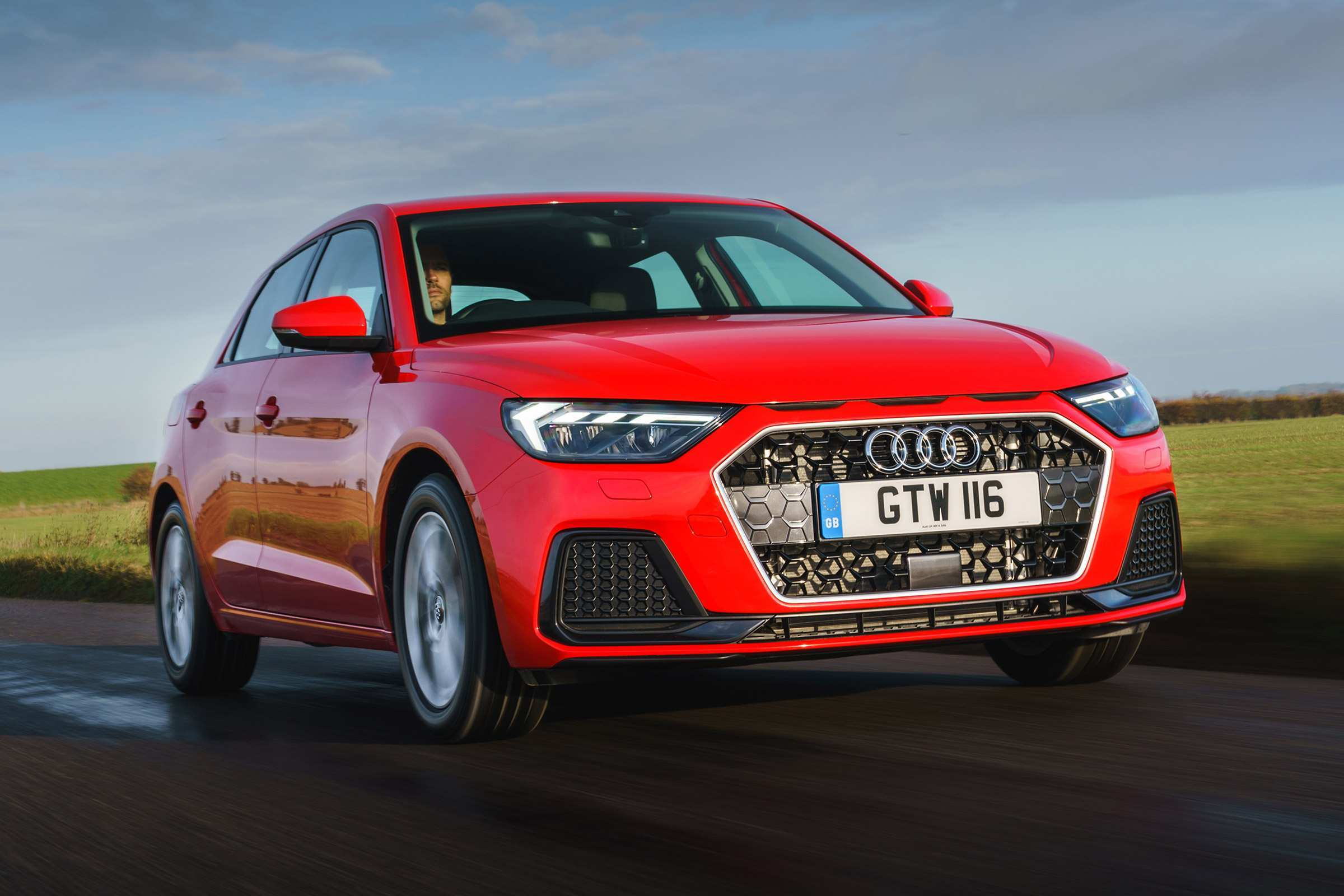 91 Gallery of New Audi 2019 Uk Exterior Release Date with New Audi 2019 Uk Exterior