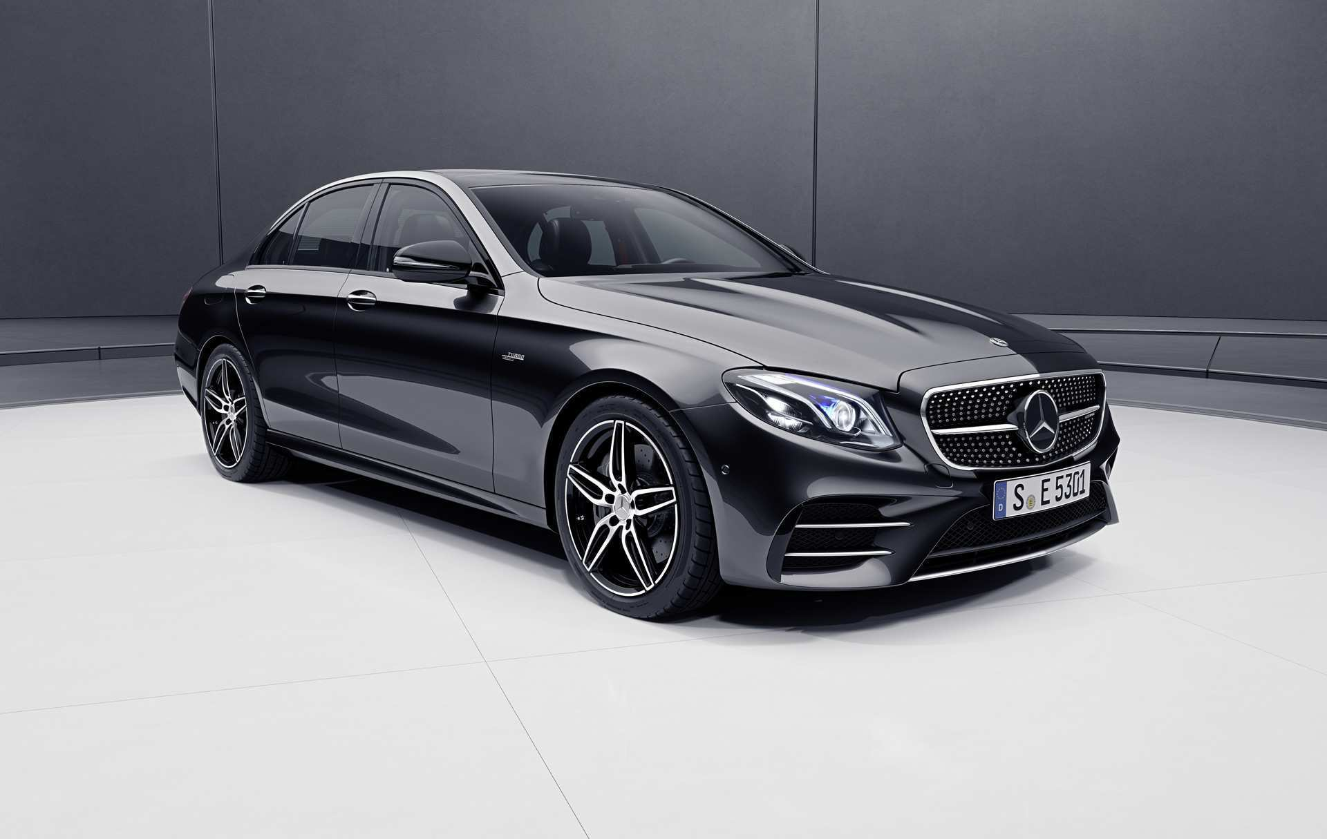 91 Gallery of New Mercedes Hybrid Cars 2019 Price And Release Date Overview for New Mercedes Hybrid Cars 2019 Price And Release Date