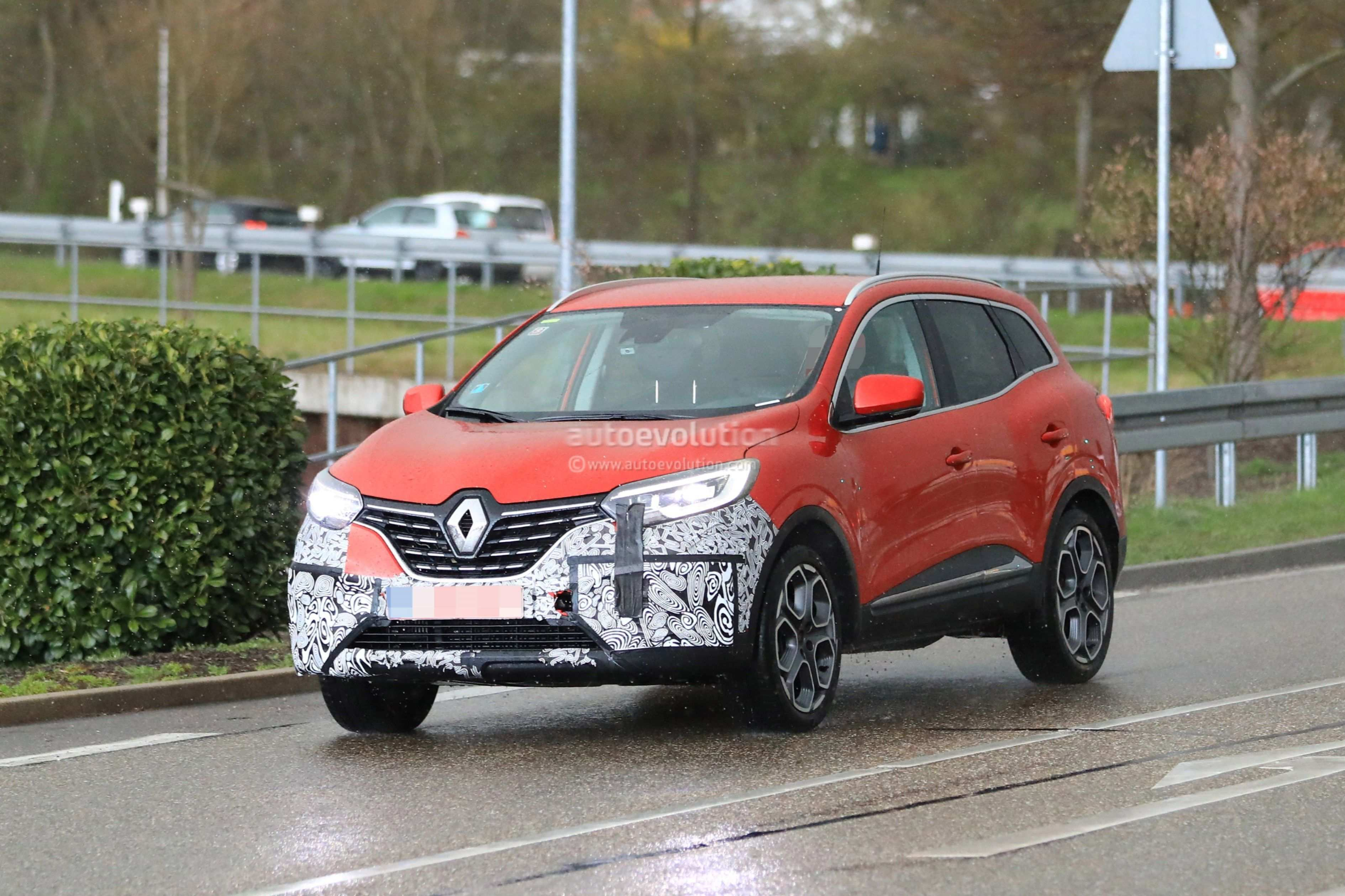 91 Gallery of New Nissan 2019 Colors Overview And Price Photos for New Nissan 2019 Colors Overview And Price