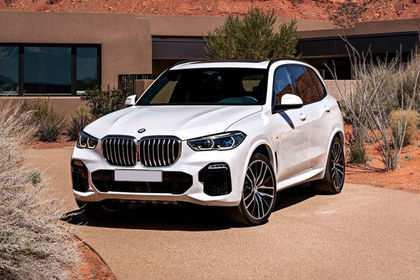 91 Gallery of When Is The Bmw X5 2019 Release Date Engine Overview for When Is The Bmw X5 2019 Release Date Engine