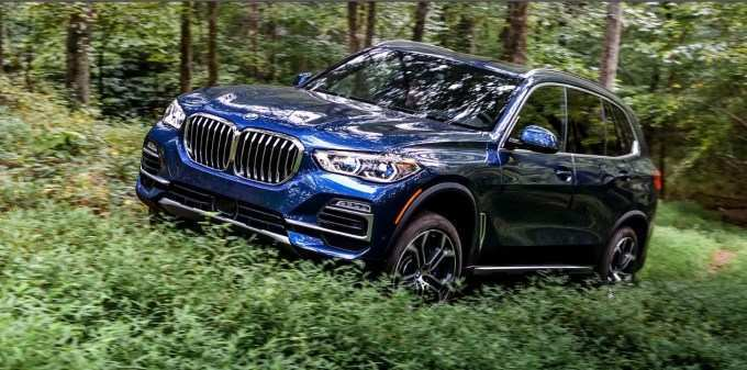 91 Great Bmw 2019 X5 Release Date Performance Speed Test for Bmw 2019 X5 Release Date Performance