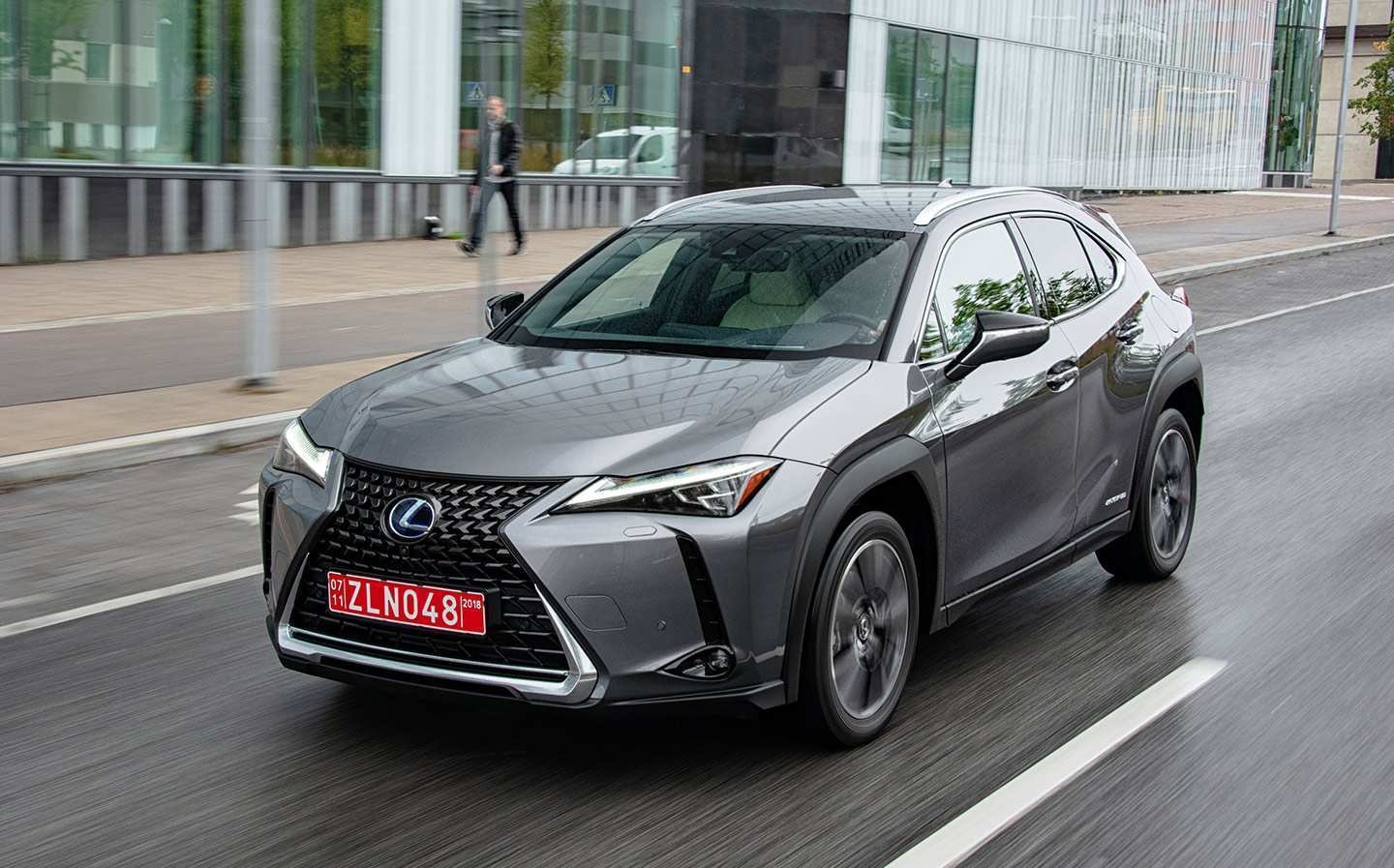 91 Great Lexus 2019 Review Release Date by Lexus 2019 Review