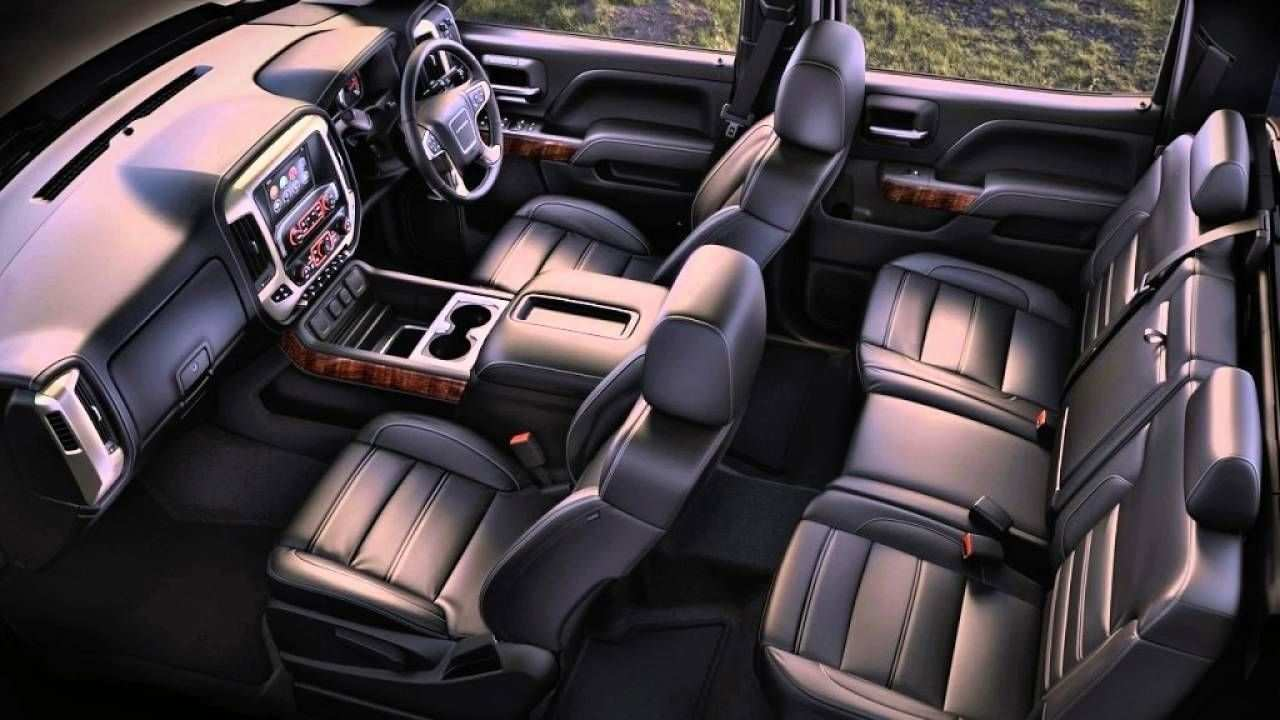 91 Great New Colors For 2019 Gmc Terrain Concept Redesign And Review Spesification by New Colors For 2019 Gmc Terrain Concept Redesign And Review