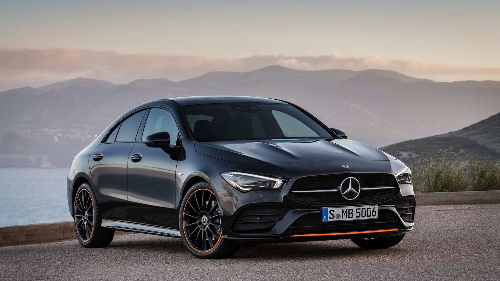 91 Great New Mercedes Hybrid Cars 2019 Price And Release Date Concept by New Mercedes Hybrid Cars 2019 Price And Release Date