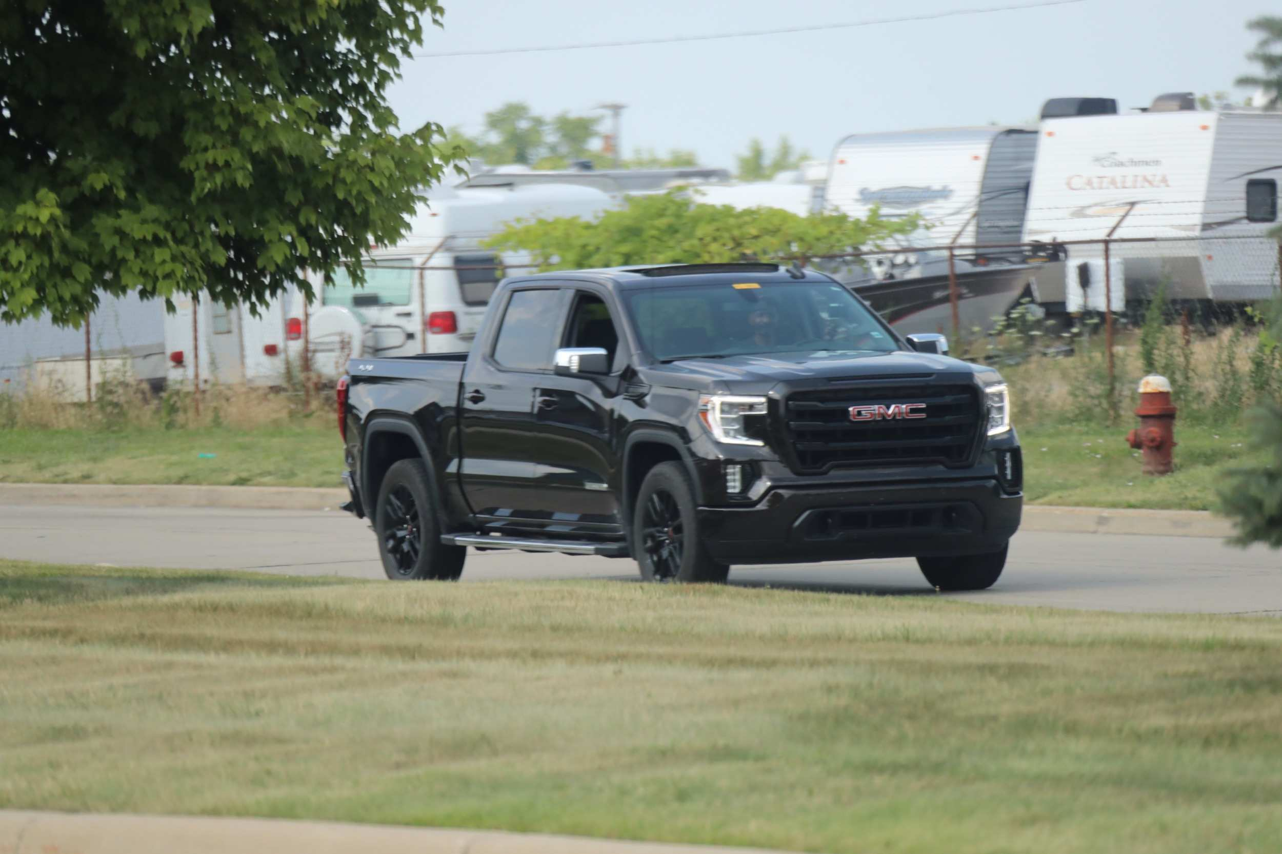 91 Great The Gmc 2019 Video Review And Price Photos by The Gmc 2019 Video Review And Price