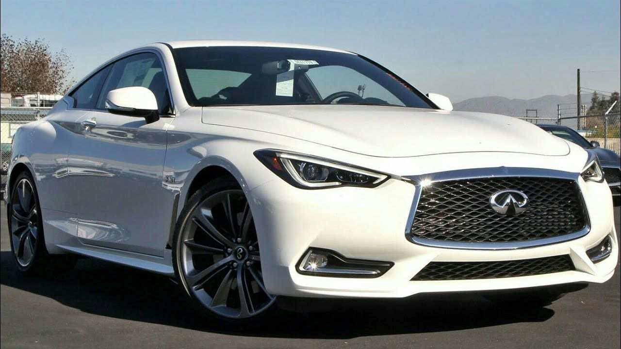 91 New 2019 Infiniti G35 Review Pictures by 2019 Infiniti G35 Review