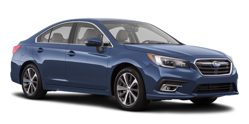 91 New The Subaru Legacy Gt 2019 Performance Model by The Subaru Legacy Gt 2019 Performance