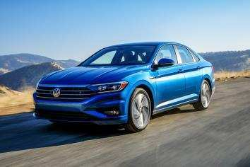 91 New The Volkswagen Buy Today Pay In 2019 Spesification Photos for The Volkswagen Buy Today Pay In 2019 Spesification
