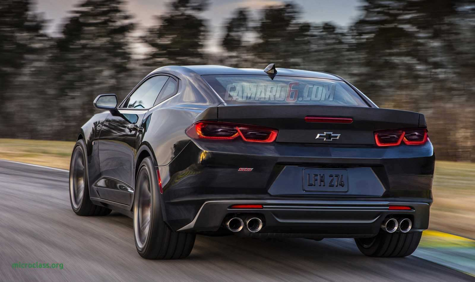 91 The Best Chevrolet Chevelle 2019 Overview Spesification by Best Chevrolet Chevelle 2019 Overview