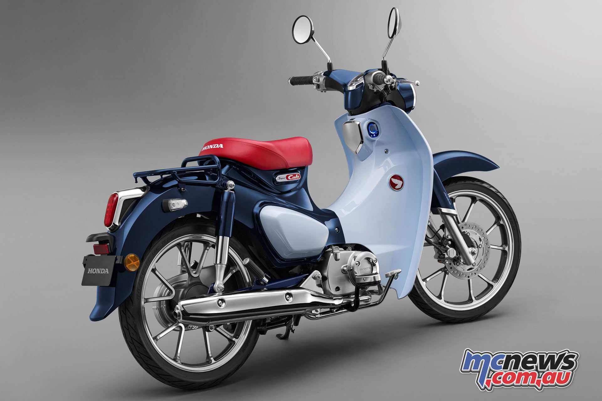92 All New Best Honda Super Cub 2019 Engine Specs for Best Honda Super Cub 2019 Engine