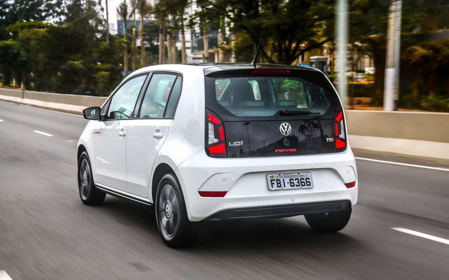 92 All New Best Volkswagen Up Pepper 2019 Redesign Price And Review First Drive with Best Volkswagen Up Pepper 2019 Redesign Price And Review