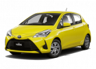 92 All New Best Yaris Toyota 2019 Precio Price And Review Research New by Best Yaris Toyota 2019 Precio Price And Review