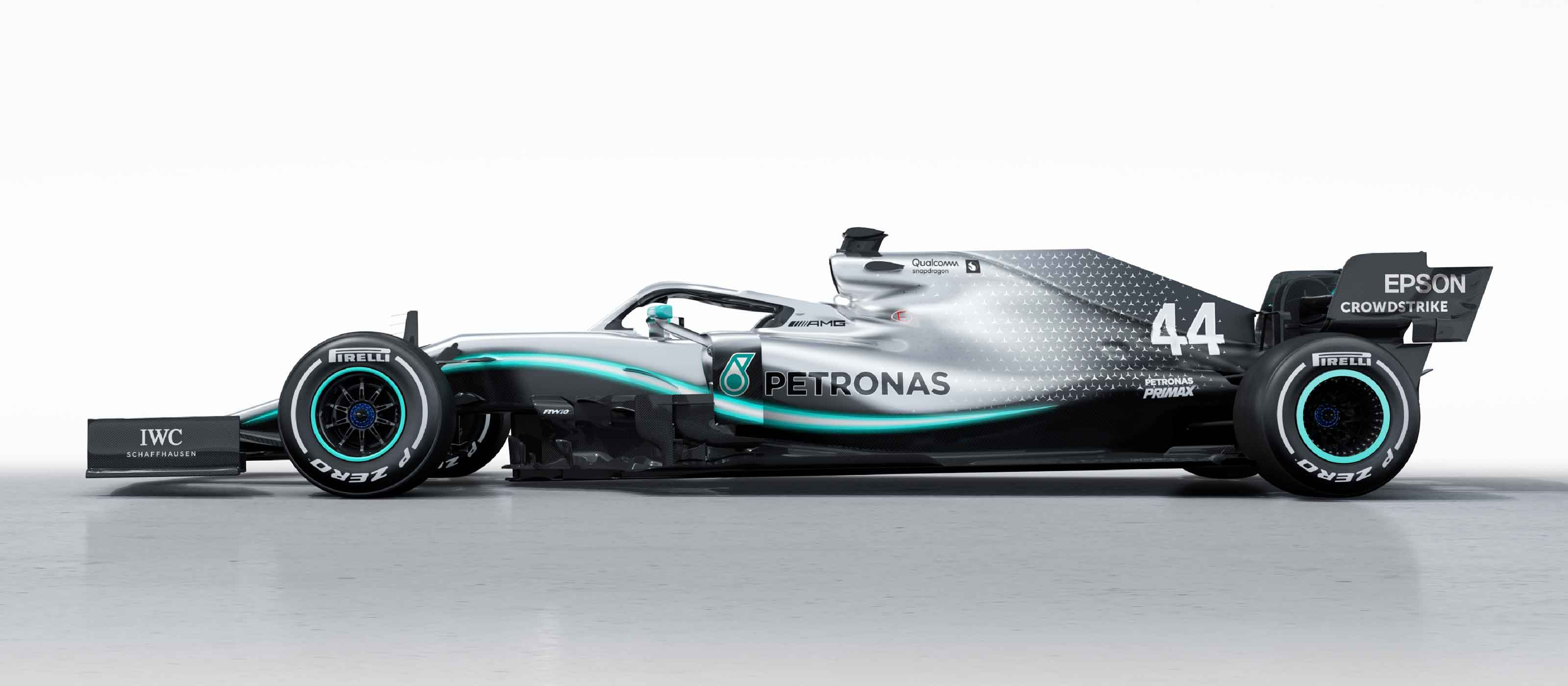 92 All New F1 Mercedes 2019 Release Date And Specs Spy Shoot by F1 Mercedes 2019 Release Date And Specs