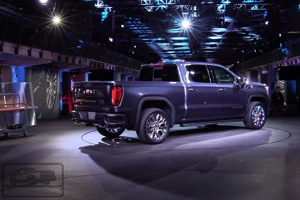 92 All New The Gmc 2019 Video Review And Price Price and Review by The Gmc 2019 Video Review And Price