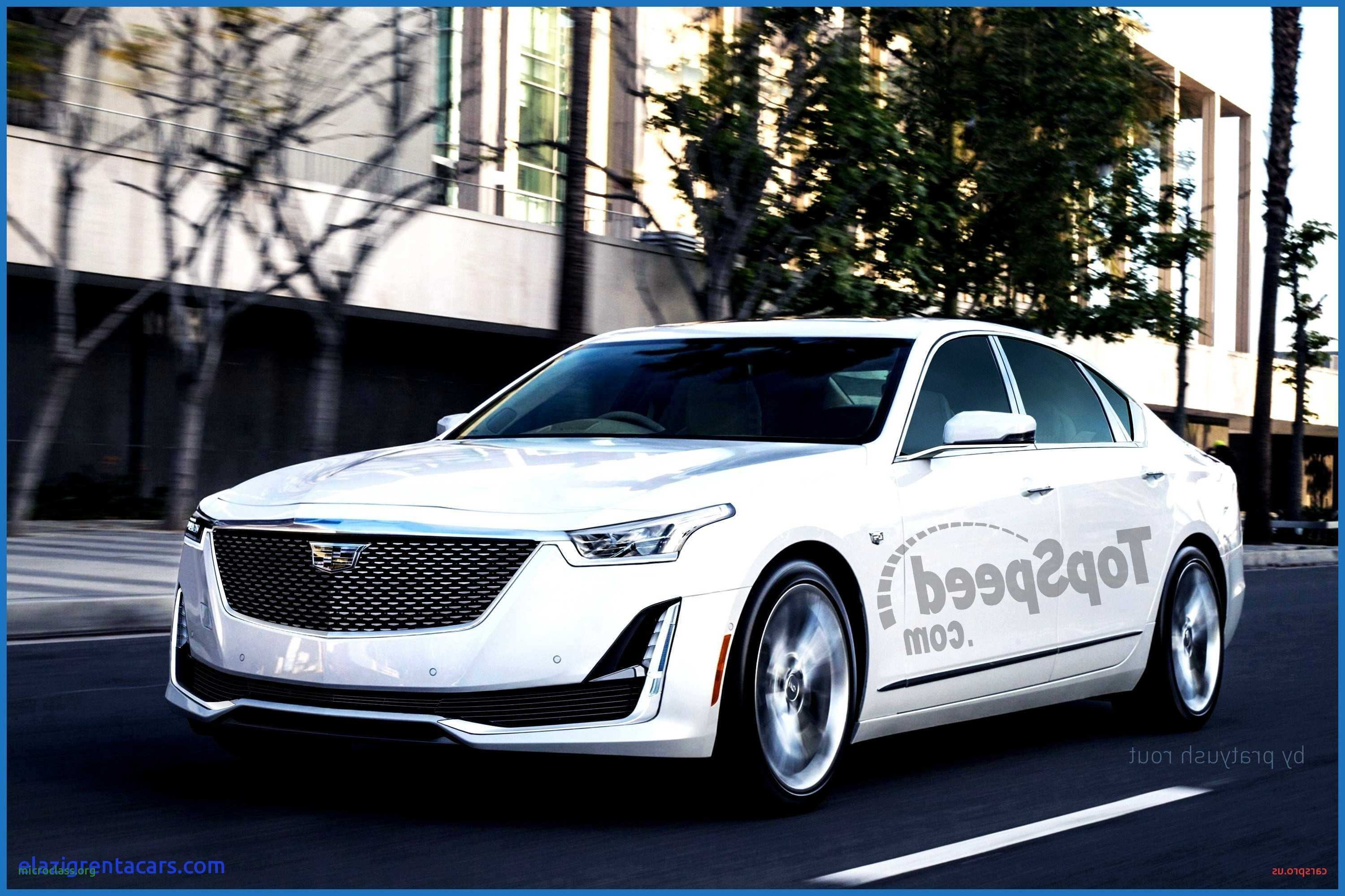 92 Best Review Best 2019 Cadillac Deville Review Specs And Release Date Ratings by Best 2019 Cadillac Deville Review Specs And Release Date