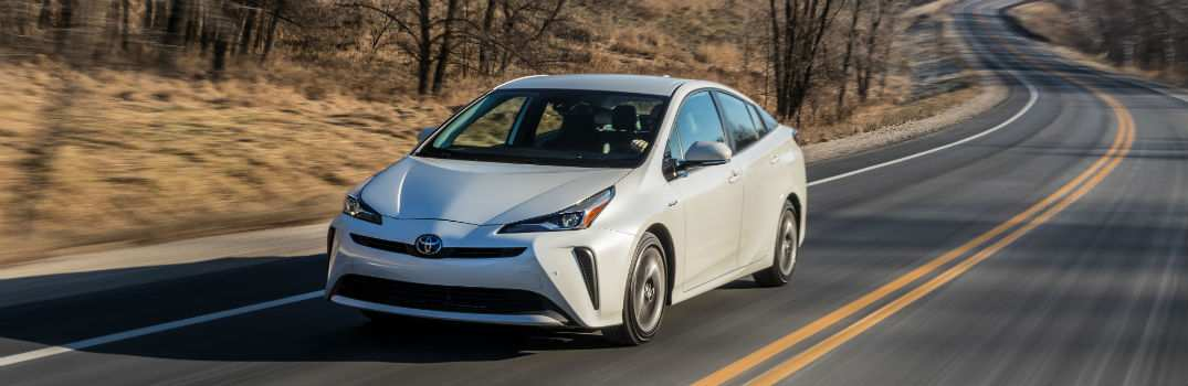 92 Best Review Best Prius Toyota 2019 Spesification Engine by Best Prius Toyota 2019 Spesification