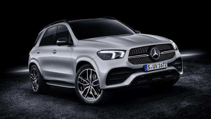 92 Best Review New 2019 Mercedes Delivery Date Price Ratings for New 2019 Mercedes Delivery Date Price
