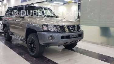 92 Best Review Nissan Super Safari 2019 Price and Review with Nissan Super Safari 2019