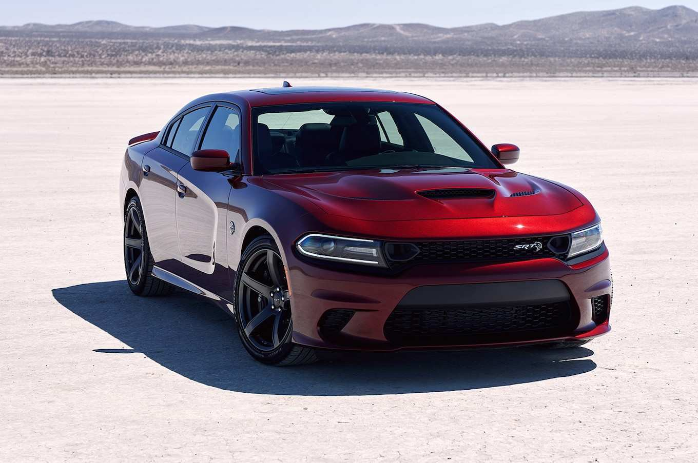 92 Best Review The New Dodge 2019 Charger Release Date New Review with The New Dodge 2019 Charger Release Date