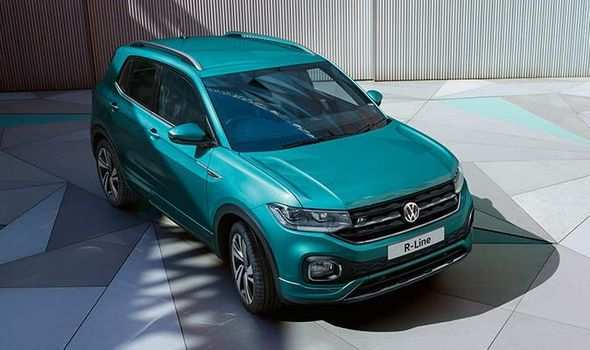 92 Best Review The Volkswagen Buy Today Pay In 2019 Spesification Pictures with The Volkswagen Buy Today Pay In 2019 Spesification