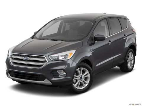 92 Concept of Best Ford 2019 Price In Egypt Specs And Review Images with Best Ford 2019 Price In Egypt Specs And Review