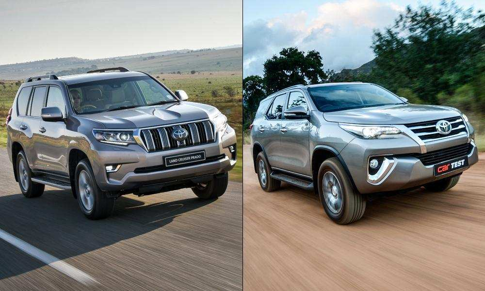 92 Concept of Best Toyota Land Cruiser Zx 2019 Performance Research New for Best Toyota Land Cruiser Zx 2019 Performance