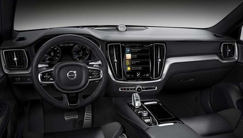 92 Concept of Mercedes C 2019 Interior Prices with Mercedes C 2019 Interior