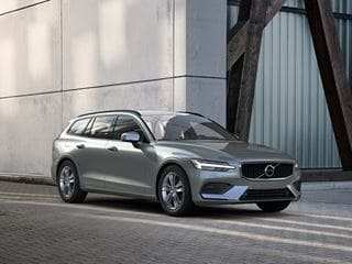 92 Gallery of Best Volvo Cars 2019 Models Specs Performance and New Engine for Best Volvo Cars 2019 Models Specs
