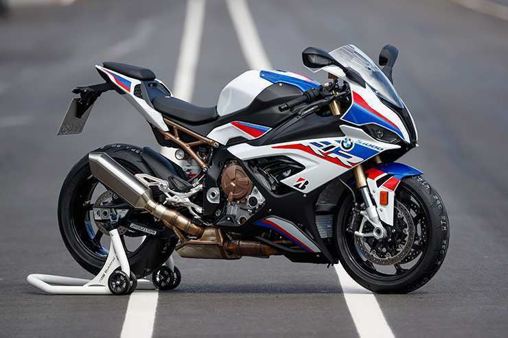 92 Great Best Bmw S1000Xr 2019 Release Date Price And Review Pricing for Best Bmw S1000Xr 2019 Release Date Price And Review