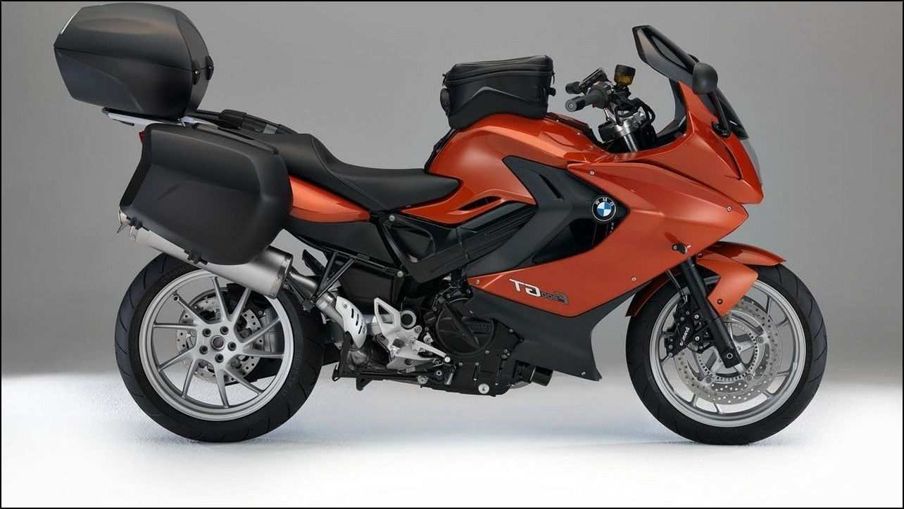 92 Great Bmw F800Gt 2019 Review And Price Price and Review by Bmw F800Gt 2019 Review And Price